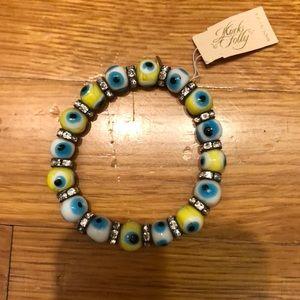 (3 for $10) Bracelet NWT